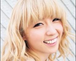 【E-girls】Amiがなんとソロデビュー!今夏にお披露目・世間の反応はのサムネイル画像