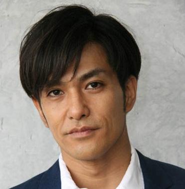 個性派俳優『北村一輝』髪型もかっこいい!!個性派髪型まとめのサムネイル画像