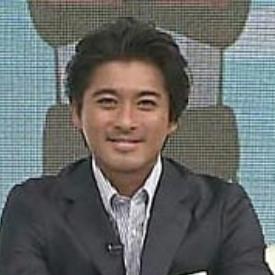 TOKIOの山口達也の今までの髪型は?(ショート~ロング)のサムネイル画像