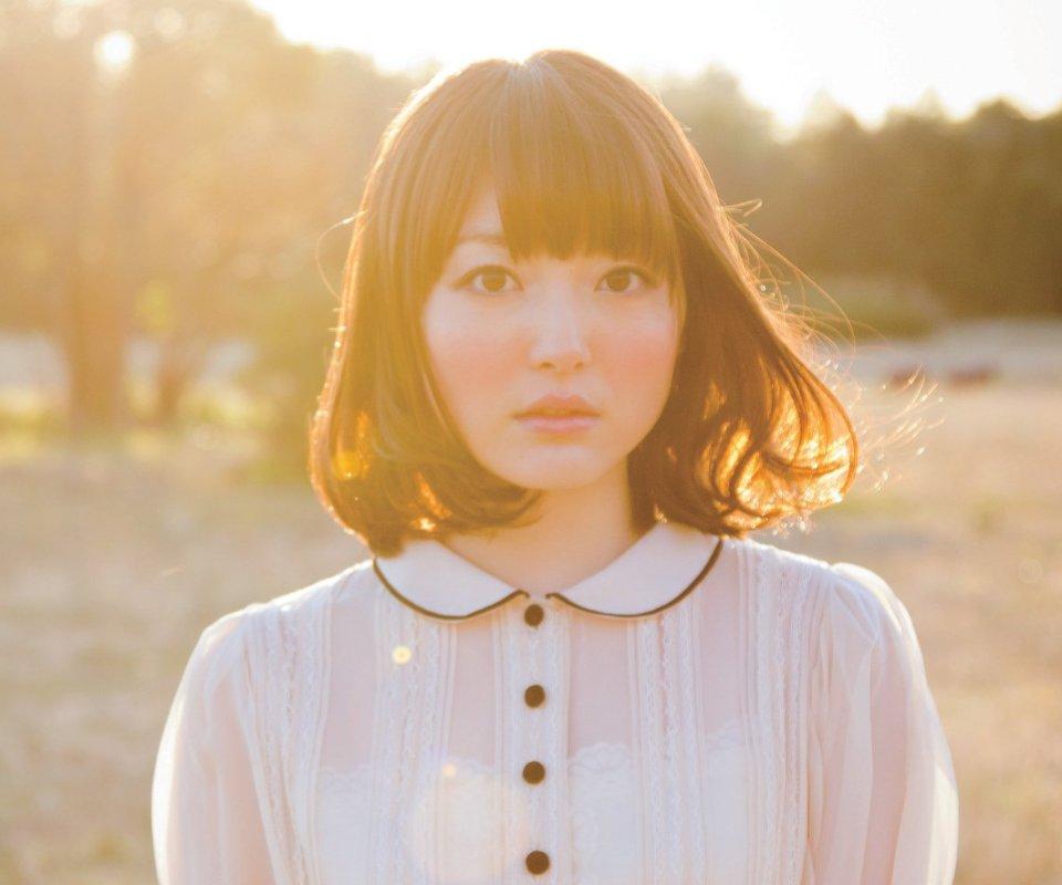 声優の花澤香菜が地上波生出演!スッキリで見せた美声が話題に!のサムネイル画像