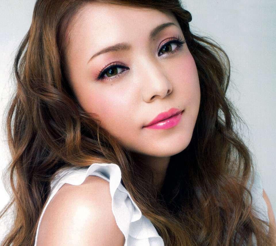 【動画あり】安室奈美恵のpvがかっこいいと大人気☆厳選ベスト26のサムネイル画像