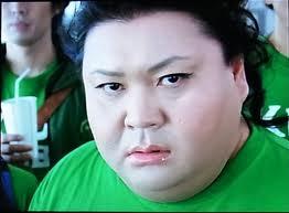 【もうお腹一杯】マツコ、テレビ番組に週6出演でこちらがお腹一杯のサムネイル画像