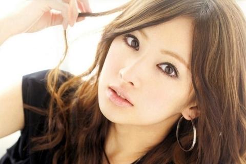 北川景子は真に可愛いのか!?すっぴん、卒アル画像で徹底検証!!のサムネイル画像