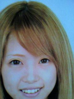 カリスマ美人モデルくみっきーさんのすっぴんが凄いと話題に!?のサムネイル画像