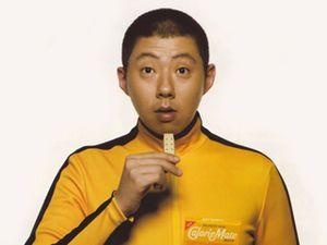 この人見たことある!日本が誇る名脇役として活躍する俳優まとめのサムネイル画像