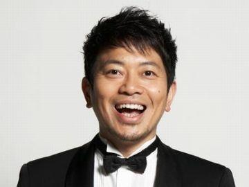 お笑い、司会、俳優、とマルチに活躍される宮迫博之さんの本名は!?のサムネイル画像