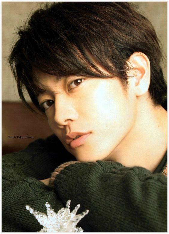 永久保存版!!イケメン俳優を厳選してご紹介いたします♡♡のサムネイル画像