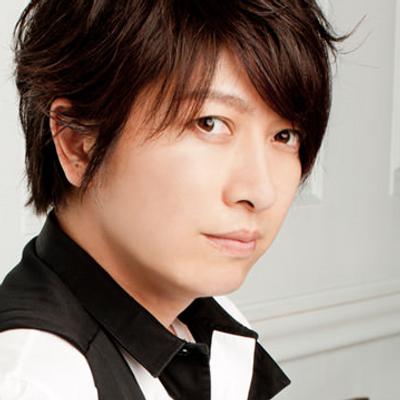 ついに!?超人気声優・小野大輔の結婚、真相はどうなの!?のサムネイル画像