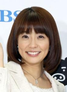 ぶりっ子過ぎるアナウンサー小林麻耶が結婚できない理由とは?のサムネイル画像