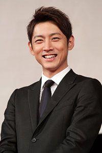 【爽やかイケメン】俳優の幅を広げる小泉孝太郎さんの出演ドラマ歴のサムネイル画像