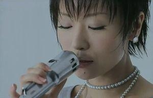【椎名林檎】ファン必見!椎名林檎さんおすすめ曲【おすすめ】のサムネイル画像