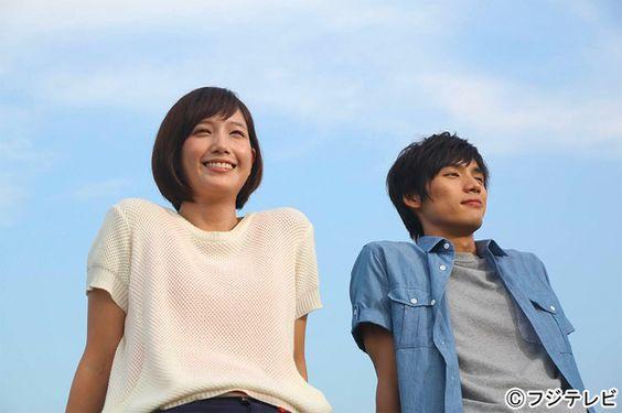 ドラマ「恋仲」のキャストが凄すぎる!人気の若手俳優・女優が勢揃いのサムネイル画像