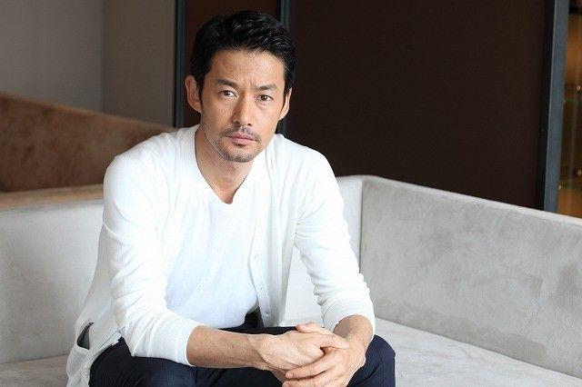 大和ハウスのCMで話題!竹野内豊さんがこれまで出演してきたドラマ!のサムネイル画像