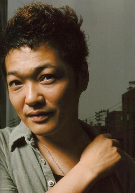 声優が変わった?工藤新一役の声優「山口勝平さん」ってどんな人?のサムネイル画像