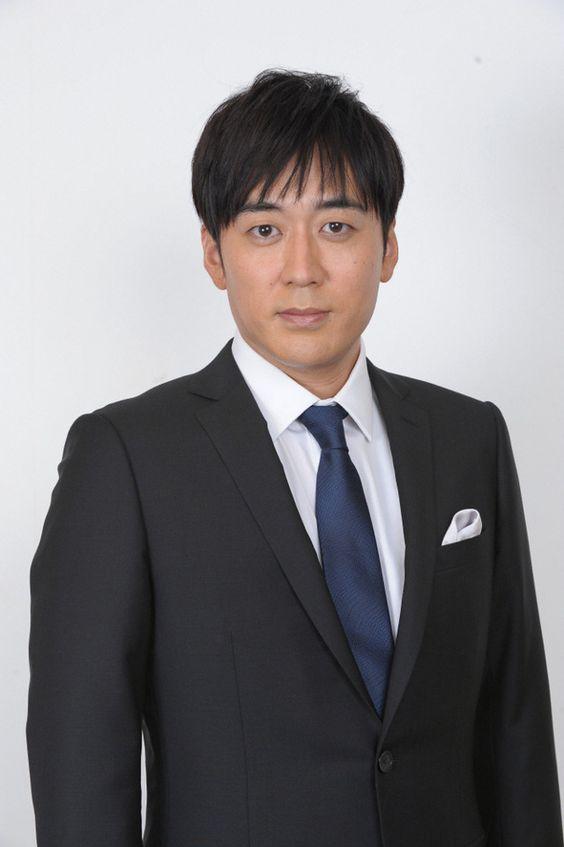 安住紳一郎アナウンサー 仕事・結婚・プライベートが知りたい!のサムネイル画像