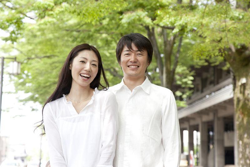 上原多香子さんの旦那のTENNさんが結婚後すぐ自殺、関東連合の影のサムネイル画像