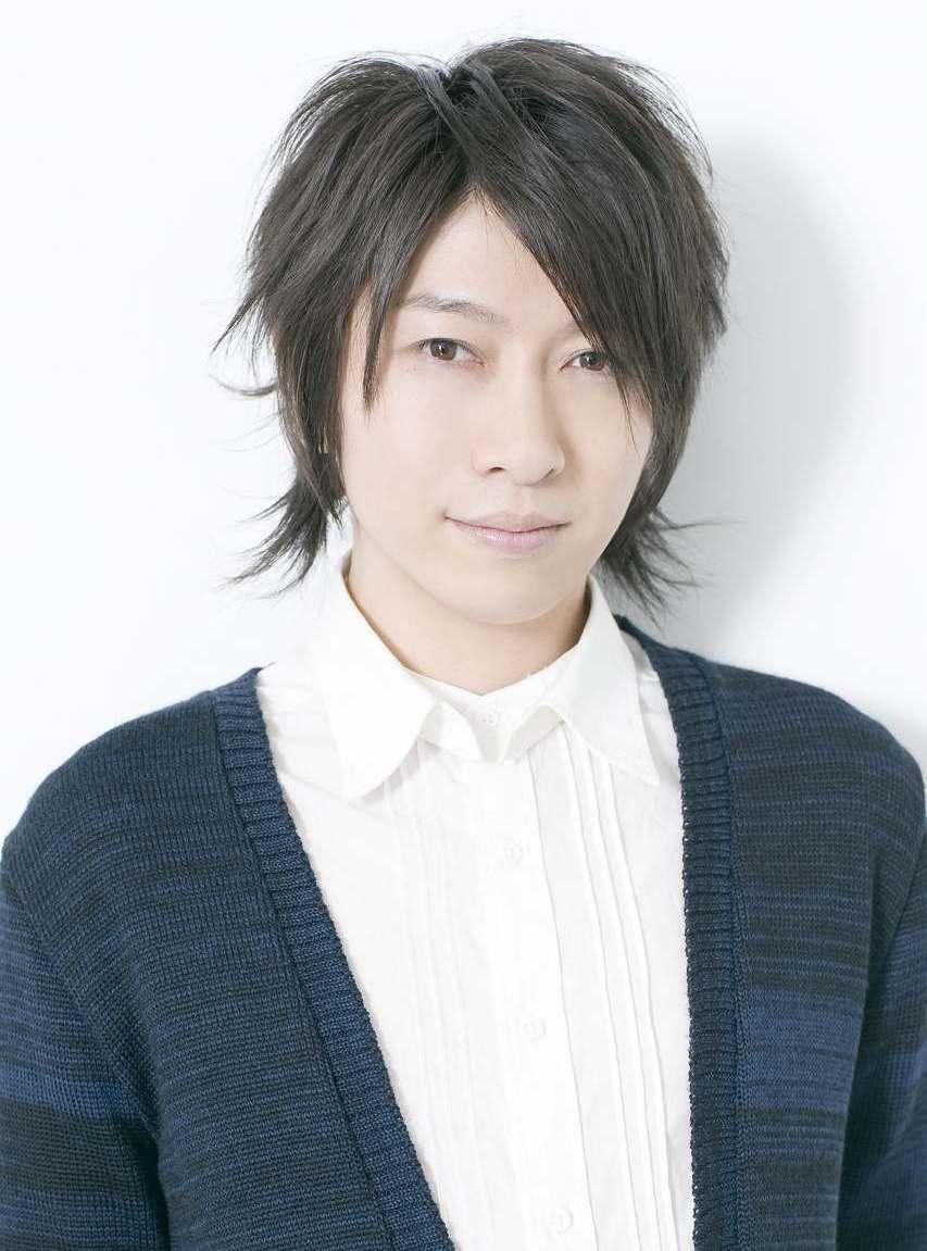 【イケメン】声優小野大輔さんのテレビ出演など他情報まとめ【声優】のサムネイル画像