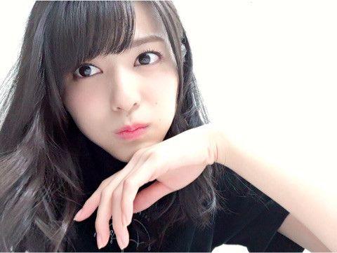 アイドルが憧れるアイドルこと元℃-ute矢島舞美さんの腹筋が凄い!のサムネイル画像