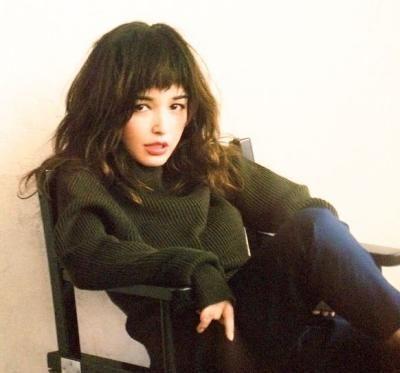 真似したい!大人かわいい梨花のオシャレすぎるヘアスタイル特集!のサムネイル画像