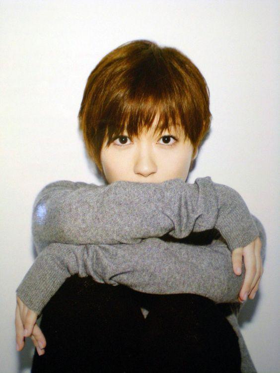そろそろ公開?劇場版エヴァの主題歌を歌った宇多田ヒカルさんの名曲のサムネイル画像
