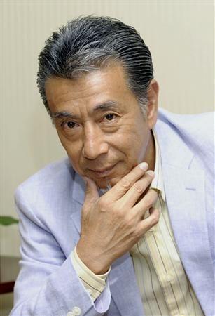 元祖テキトー男と言われる、高田純次さん。その数々の迷言(名言)とはのサムネイル画像