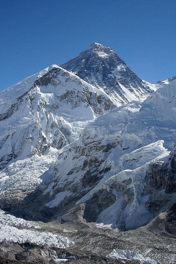 イモトアヤコの登山活動 アイガー、槍ヶ岳・・・そしてエベレスト!のサムネイル画像