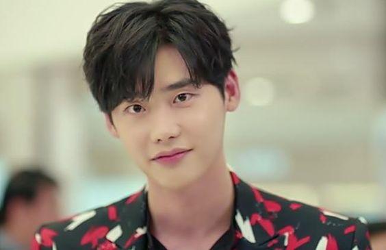 【韓国ドラマ】大ブレイク中!いま注目の韓国イケメン人気俳優たちのサムネイル画像