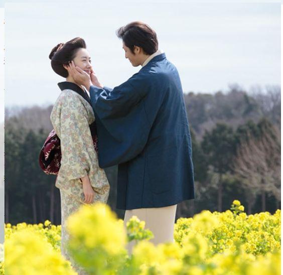 NHK連続テレビ小説の朝ドラ!出演していた俳優陣を紹介します!のサムネイル画像