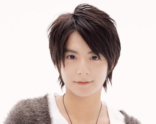 笑顔がとっても素敵な小池徹平さんの髪型画像集です☆癒されますよ!のサムネイル画像