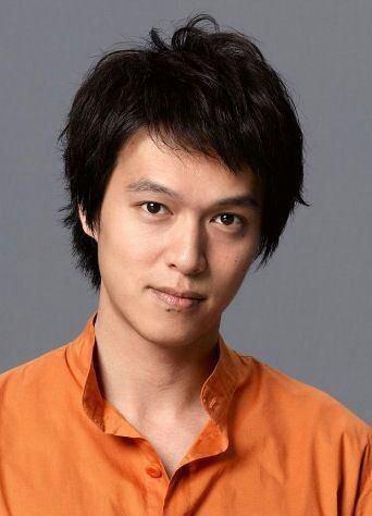 関ジャニ∞の丸山隆平さんの画像を見ながら髪型チェックはいかが?!のサムネイル画像