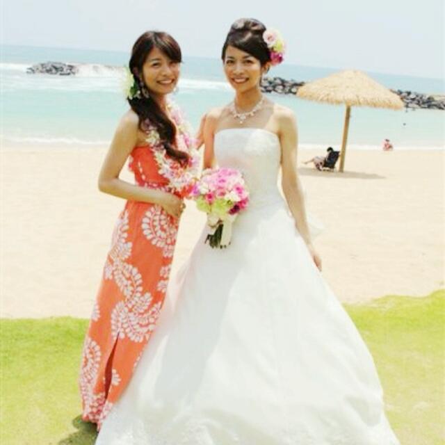 双子の姉妹・三倉茉奈、三倉佳奈は仲がいいの?真相に迫ります!のサムネイル画像