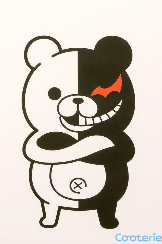 PSPからの名作ゲーム!ダンガンロンパ主要キャラの声優さんが豪華!のサムネイル画像