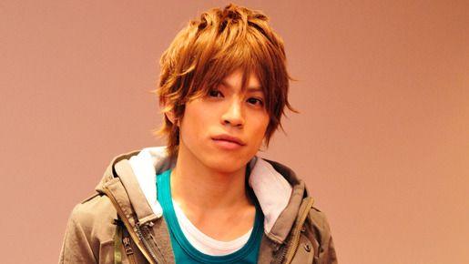 俳優さんにけっこういる?「山本姓」で活躍中の俳優さんのまとめ☆のサムネイル画像
