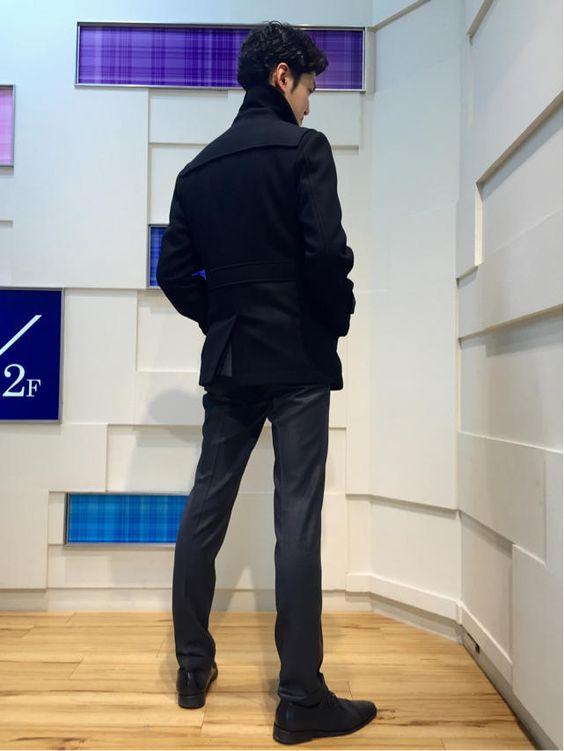 身長が180㎝以上!高身長でイケメンの人気俳優はこの方たち!のサムネイル画像