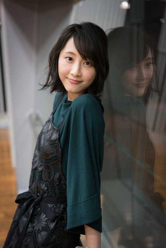 元SKE48の松井玲奈さんが鉄道オタクって本当!?真相を検証!のサムネイル画像