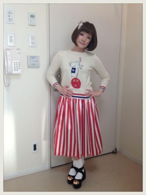 タレントとして活躍中!千秋さんのこれまでの結婚歴と現在の結婚は?のサムネイル画像