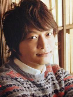 デビューしてから30年!当時11歳だった香取慎吾さんの今の身長とは?のサムネイル画像