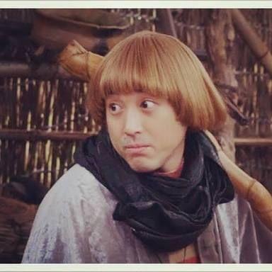 今大人気の俳優・ムロツヨシ!過去の出演ドラマを5本徹底厳選!のサムネイル画像