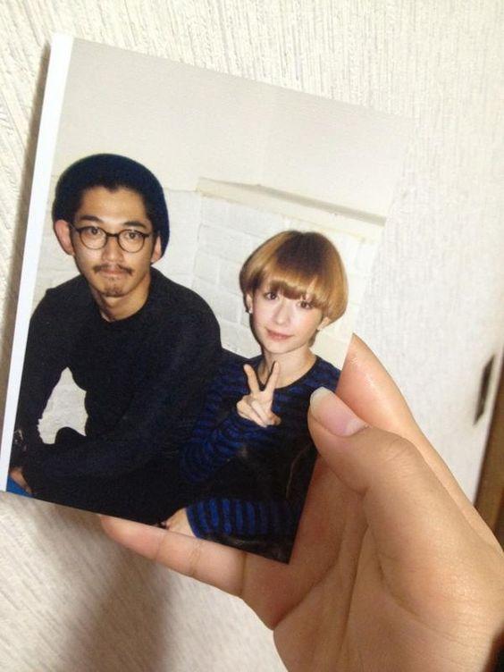 瑛太と木村カエラの馴れ初めや結婚について!子供はいるの?のサムネイル画像