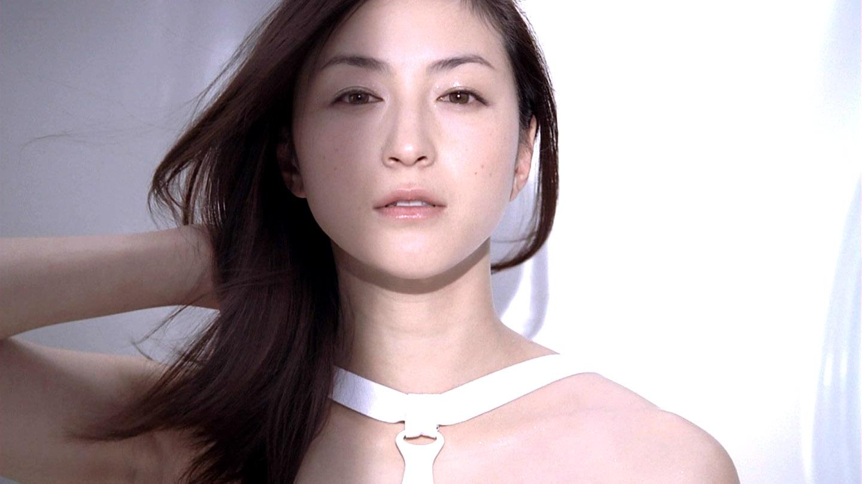 清純派女優 広末涼子と関東連合の深い繋がり ダークなウワサ エントピ Entertainment Topics
