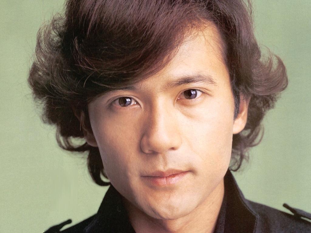 【いつも同じ?】SMAP稲垣吾郎の髪型まとめてみました【髪型命!】のサムネイル画像