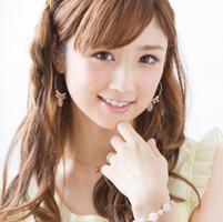 【小倉優子】「しくじり先生」に登場!キャラ作りの苦悩やストレスをのサムネイル画像