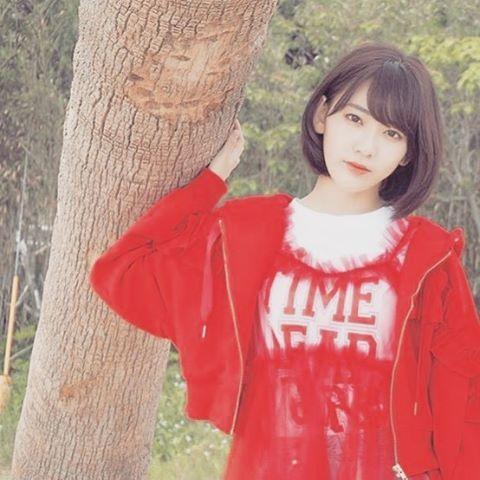 あなたは知ってる?意外と高身長だった!宮脇咲良の身長を大公開のサムネイル画像