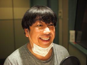 〇〇万円で歯の治療をした日村勇紀!歯並びがキレイになり運気上昇!のサムネイル画像