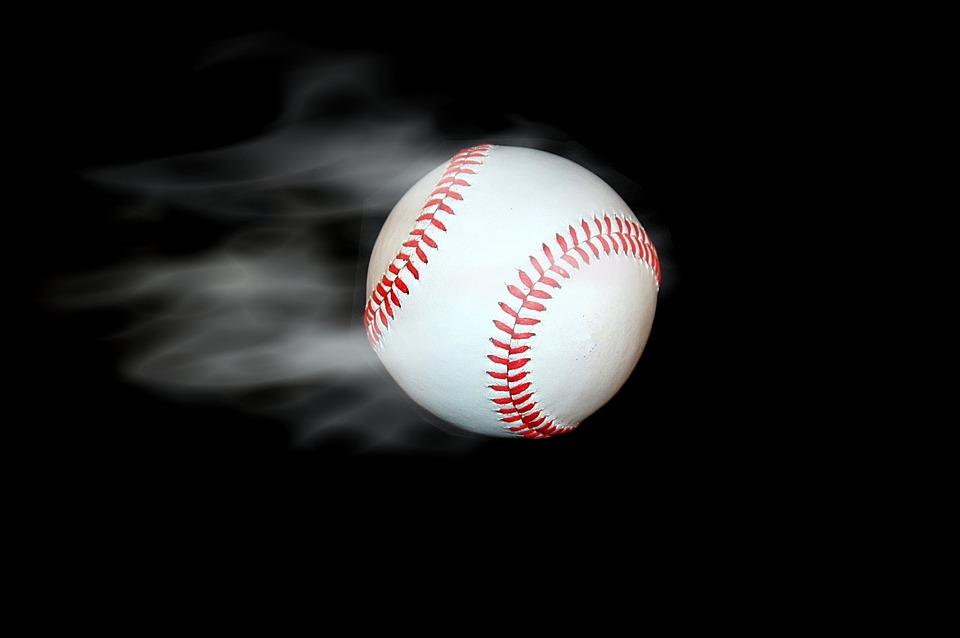 【野球選手必見】この本を読めば野球テクニックをマスターできる!!のサムネイル画像