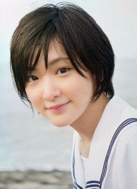乃木坂46・生駒里奈さんがセンターだった理由って何かあるの…?のサムネイル画像