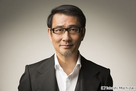 俳優 中井貴一さんの髪型チェック!実はもう何年も同じなのです・・・のサムネイル画像