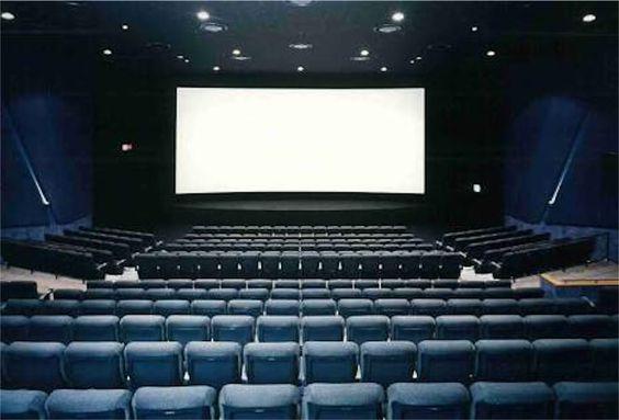 子供と一緒に映画館!何歳から?料金は?おすすめの作品は?のサムネイル画像