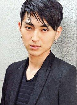 松田翔太いよいよ結婚か?松田翔太の結婚相手と噂されている人物は?のサムネイル画像