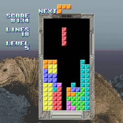 スマホで無料に楽しく遊べる人気ゲームはあの作品だった!!のサムネイル画像
